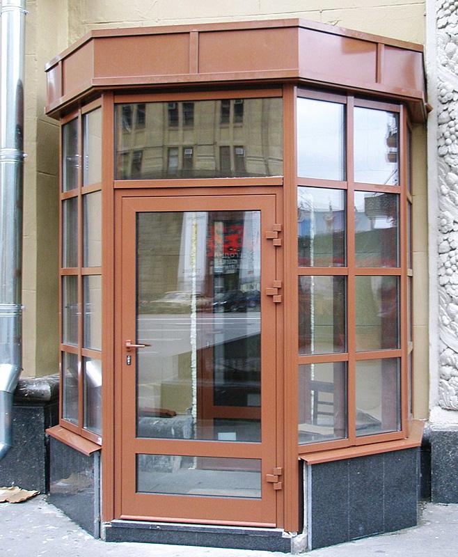 dveri_pan037.jpg