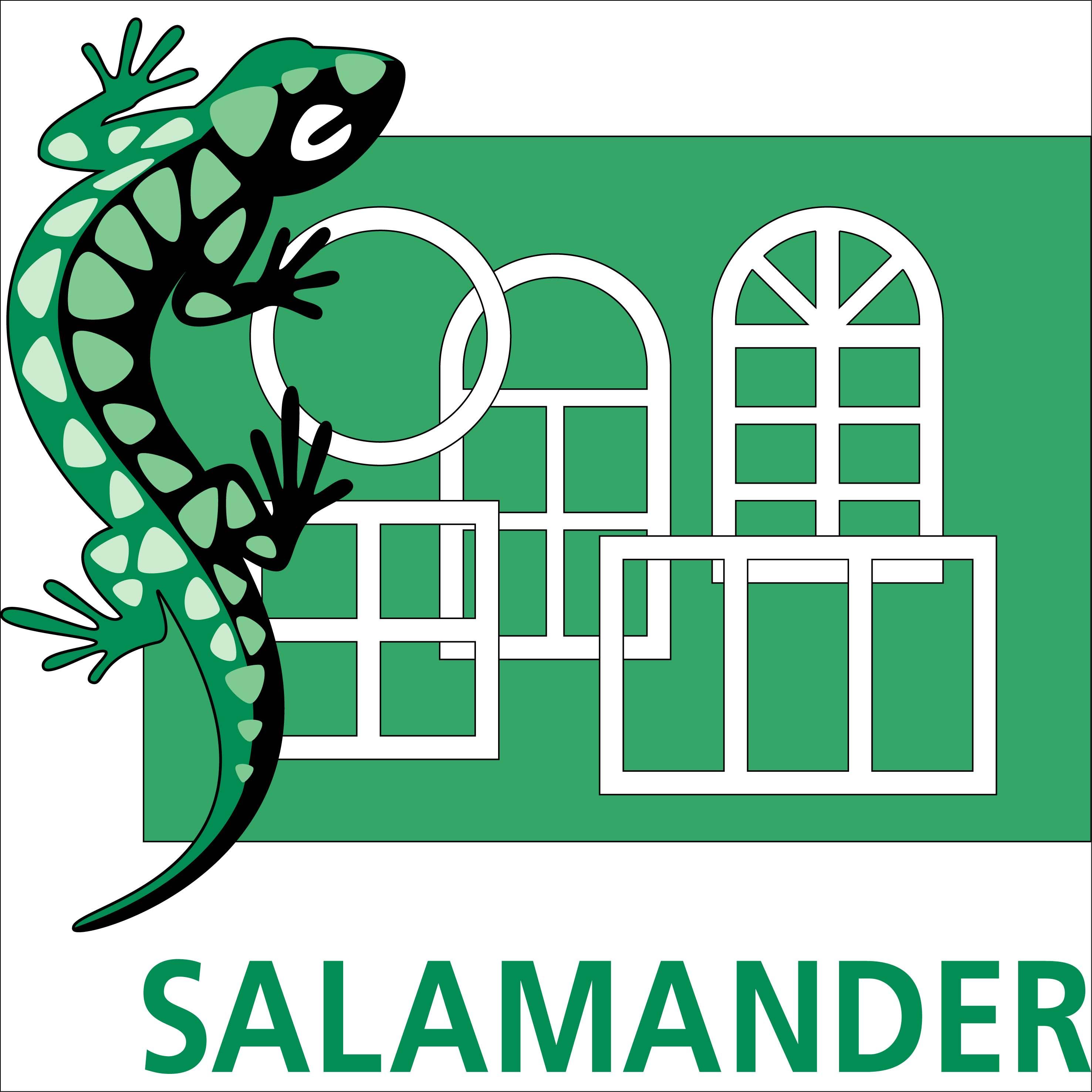 logo-salamander.jpg