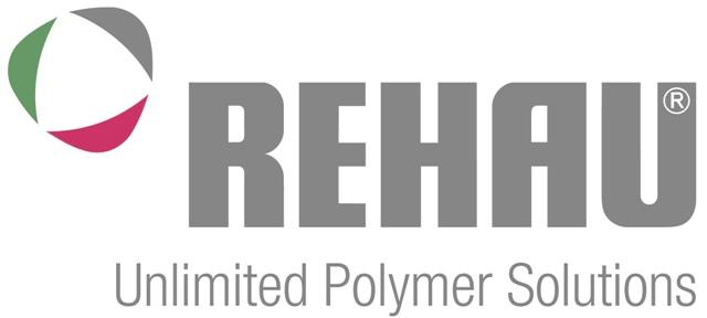 rehau_logo_color3.jpg