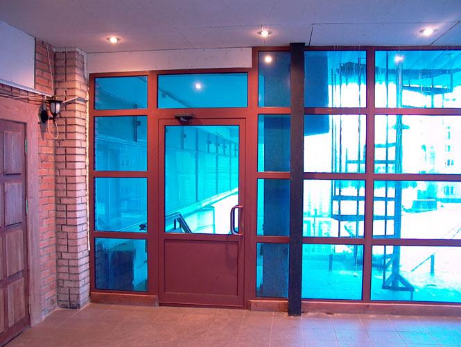 vitrazhi_okna_dveri_metallokonstrukcii.jpg